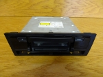 Audi A4 8K Audi A5 8T etc. Multimedia Main Unit von Harmann aus 05-2010 8T1035666 C
